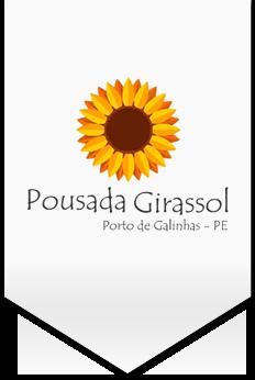 Pousada Girassol Porto – Porto de Galinhas – 81 3552-3353 | 99965-0606 | 99952-9516